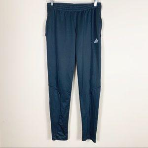 Adidas | Skinny Track Pants